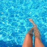 Aký-bazén-kúpiť