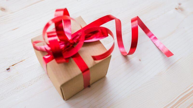 5 tipov na darčeky, ktoré potešia každého oslávenca