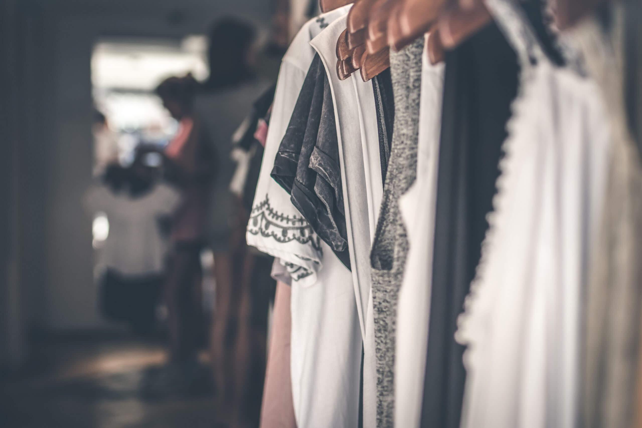 Horúce módne trendy na leto 2020