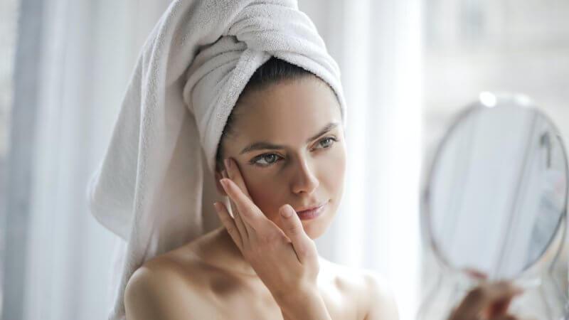 Prírodná kozmetika – prečo ju používať?